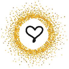 icon-heart